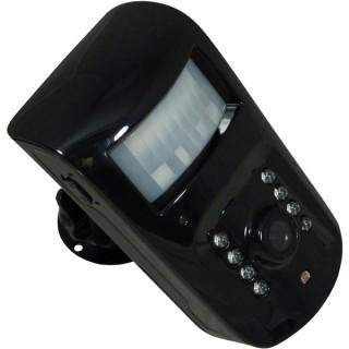 Camera de surveillance GSM