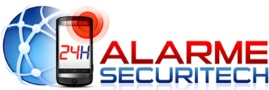 Alarme Securitech